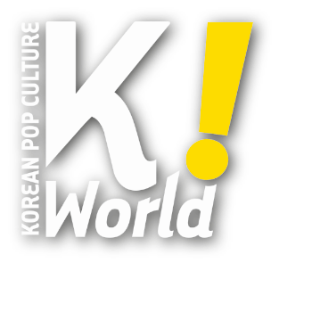 K! World - Korean pop culture