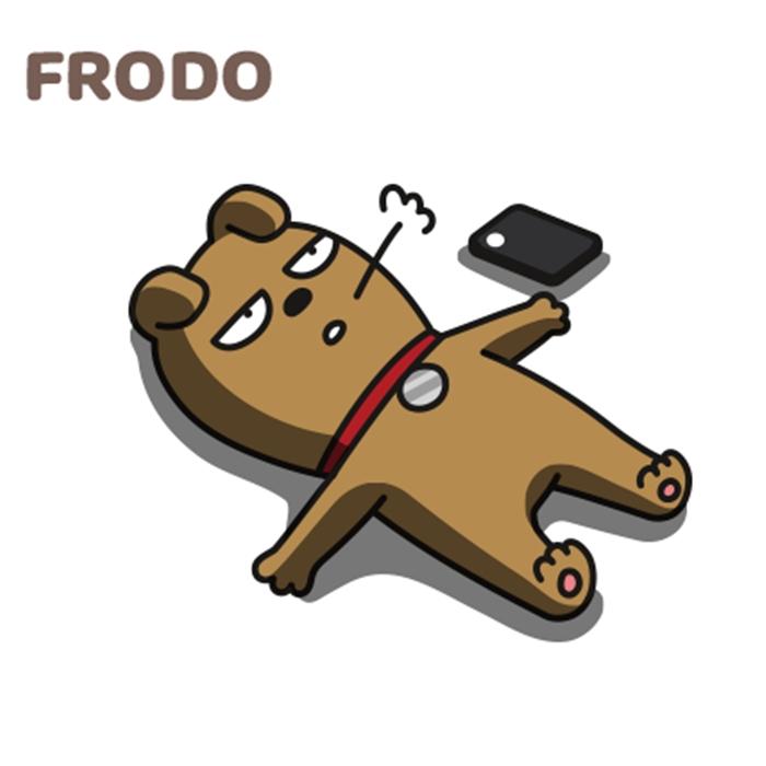 kworld-Frodo