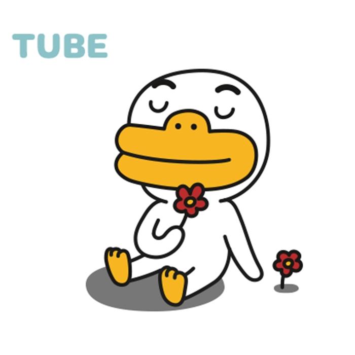 kworld-Tube